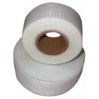 Wholesale Fiberglass Mesh Tape from china suppliers
