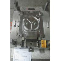 Wholesale One Cavity Cold Runner Custom Injection Mould Mirror Polishing High Performance from china suppliers