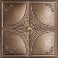 Wholesale Cushioning Effect Leather 3D Wall Panels decorative for living room from china suppliers