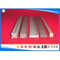 Wholesale 1045 / S45C / S45K Steel Profile With Cold Drawn Bar Chinese Manufacture Cold Finished Bar from china suppliers