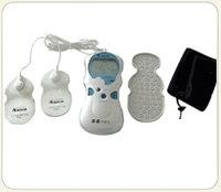 Wholesale Low Frequency Therapeutic health Equipment for Body Shaping, Neck / Should, Loin / Leger from china suppliers