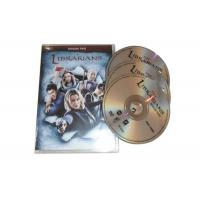 Wholesale TV Shows Custom DVD Box Set Disney Classic For Home Entertainment from china suppliers