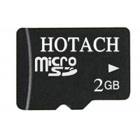 Wholesale 1GB-64GB Micro SD TF Memory Card MICROSD Card for MP4 Bluetooth Speaker Phones from china suppliers