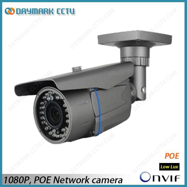 outdoor ip poe camera onvif compatible of item 97944432. Black Bedroom Furniture Sets. Home Design Ideas