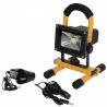 Buy cheap Solar Flood Light With Pir Motion Sensor from wholesalers