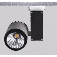 Wholesale With CE, ROHS certification led spotlight track for showroom supplier: from china suppliers