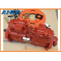 Wholesale ZX230 ZX240-3G ZX250 ZX250H-3G ZX250LC-3 ZX270 Hydraulic Pump For Hitachi Excavator from china suppliers
