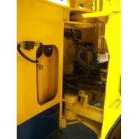Wholesale Underground Mining LHD Machine for Construction Railways ,  SAHR Braking System from china suppliers