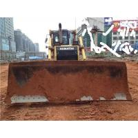 Wholesale Used high quality cheap price dozer made in Japan Komatsu D65 crawler bulldozer for sale from china suppliers