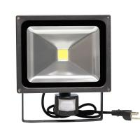 Wholesale 10 Watt 700lm Cool White Led Flood Lights / External Led Flood Lights Energy Efficient from china suppliers