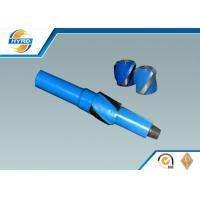 Wholesale Professional Oilfield Downhole Drilling Tools Internal Mandrel Sleeve Stabilizer from china suppliers
