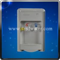 Wholesale Hot Sale Home Water Dispensers Ylr2-5-x(16t) from china suppliers
