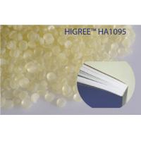 Wholesale Sealant Petroleum Hydrocarbon Resin heat resistant with granular shape from china suppliers