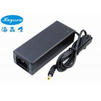 Wholesale Notebook Desktop Power Adapter 4A 48W With Short Circuit Protections from china suppliers