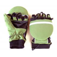 Wholesale heated glove rechargeable libattery heated gloves from china suppliers