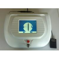 Wholesale High Frequency Spider Vein Removal Machine 30.56MHz For Age Pigment Removal from china suppliers