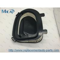 Wholesale Reusable Car Air Filter Replacement BMW X3 X5 X6 13717811026 Paper Rubber from china suppliers