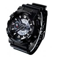 Wholesale wholesale price strong durable led hippop watch from china suppliers