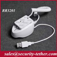 Wholesale RR3201 from china suppliers
