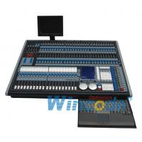 Wholesale Pearl Expert Lighting Dmx Controller Durably With Multithreading Processors from china suppliers