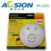 Buy cheap Electrical Mouse Repellent from wholesalers