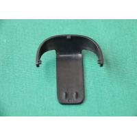 Wholesale Custom Auto Parts  - Automotive Mould Making & Plastic Injection Parts from china suppliers