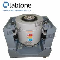 Wholesale Dynamic Shaker Vibration Testing Machine For Product Reliability Testing from china suppliers