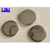 Wholesale Lithium Manganese CR1620 Button Battery Coin Cell Cr1625 Cr1632 from china suppliers