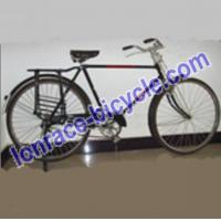 Wholesale heavyduty/old style bicycle from china suppliers