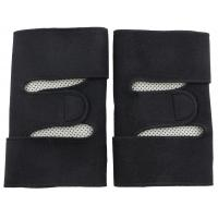 Buy cheap Thermal Tourmaline Nano Sports Knee Support Witn Stable Supply from wholesalers
