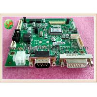 Wholesale 5611000273 Nautilus Hyosung ATM Parts 5600 / 5600T Display Monitor DVI Control Board from china suppliers