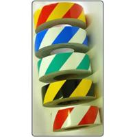 Wholesale traffic cone, Reflective Cone Sleeve/Collar, bollard sleeve/collar exporting to Australia from china suppliers