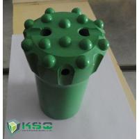 Wholesale Tungsten Carbide Tipped Drill Bits , T51 Mining and Stone Drilling Tools from china suppliers