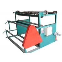 Wholesale Semi Automatic Hydraulic Cutting Machine from china suppliers