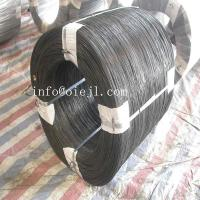 Wholesale Black Annealed Iron Wire/Black soft binding wire from china suppliers