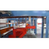 Wholesale Ф30~Ф80 Capacity 15m/min Speed Auto Hydraulic Cold Drawing Machine Wire Drawing Machine from china suppliers