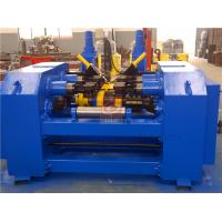 Wholesale Integral H Beam Welding Line for Assembly , Electron Beam Welder from china suppliers