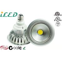 Wholesale Wide Beam Dimmable E26 Par38 Led Bulb Light 16 Watt 120 Volt 4000k 100lm / W from china suppliers