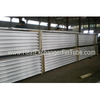 Wholesale Industrial Round Extruded aluminum Tubing , GB/T17748-2008 Standard from china suppliers