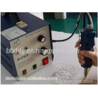 Wholesale automatic drilled gemstone machine from china suppliers