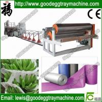 Wholesale Supplying EPE Foam Sheet Extrusion Line from china suppliers