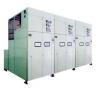 Buy cheap Switchgear (JYN1-35(F)) from wholesalers
