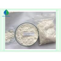 Wholesale 6- Bromoandrostenedione Cas 38632-00-7 Aromatase Inhibitor For Bodybuilding Prohormones from china suppliers