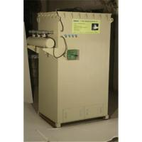 Buy cheap Dust eliminator from wholesalers