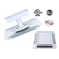 Wholesale Gas Station Canopy LED Retrofit Light from china suppliers
