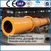 Wholesale Manganese ore rotary dryer from china suppliers