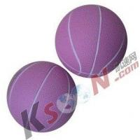 Wholesale Basketball Stress Reliever from china suppliers