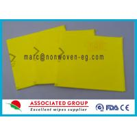 Wholesale Multi Purpose Household Cleaning Cloth Embossed 40g - 100g 20 × 40 cm from china suppliers
