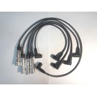 Wholesale Wire Set For Spark Plug , Connecting Spark Plug and Ignition Coil Spark Plug Wire Sets from china suppliers