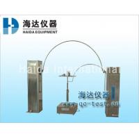 Wholesale Programmable Environmental Test Chambers from china suppliers